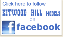 For news and info follow us on Facebook