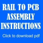 click to download Rail-PCB instructions ina new window
